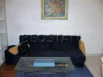 Novi Beograd - Stari Merkator Hotel Jugoslavija ID