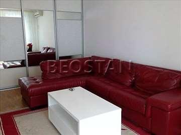 Novi Beograd - Belville ID#23395