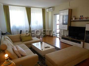 Novi Beograd - Arena Blok 29 ID#23478