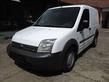 Ford connect 1.8 tdci 2009 kao nov