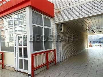 Lokal - Novi Beograd Arena ID#23525