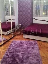 Novi Beograd - Blok 21 Tc Usce ID#23611