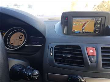 Renault Mape Srbije Halo Oglasi