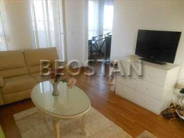 Novi Beograd - Belville ID#23834