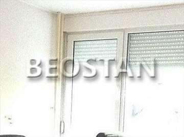 Novi Beograd - Stari Merkator ID#23843