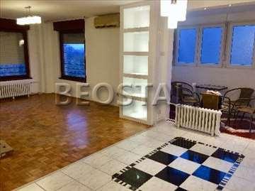 Novi Beograd - Blok 70 Delta ID#23900