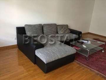 Novi Beograd - Belville ID#23915