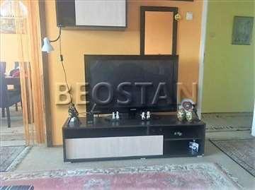 Novi Beograd - Blok 70 Delta ID#23928