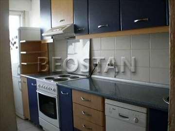 Novi Beograd - Hotel Jugoslavija ID#23960
