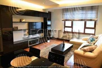 Novi Beograd - YUBC HOTEL JUGOSLAVIJA ID#24702