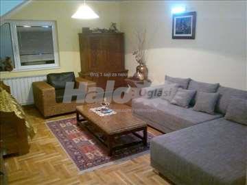 Lux apartman na Zlatiboru
