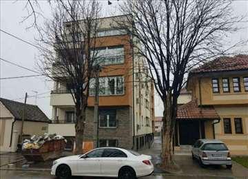 Zemun - Gornji Grad ID#955