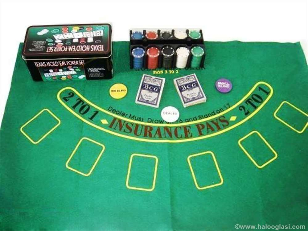 Poker tools for bovada