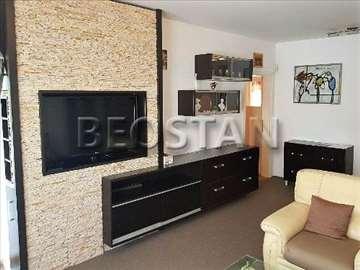 Novi Beograd - Blok 29 Arena ID#24883