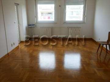 Novi Beograd - Arena Blok 29 ID#24955