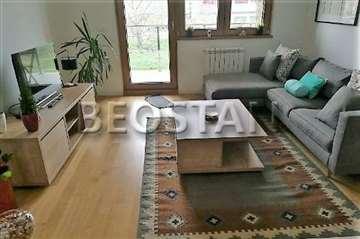 Novi Beograd - A BLOK ID#25035