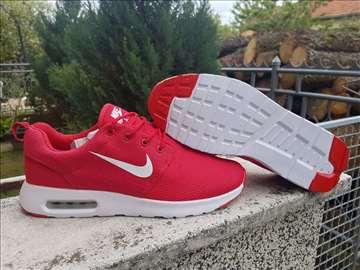 Nike Air Max-Crveno-Bele-NOVO! Br. 41-46!Hit Cena!  923da257b9b