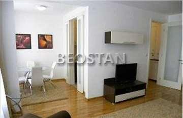 Novi Beograd - Belville ID#25183
