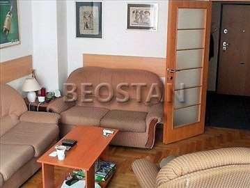 Novi Beograd - Blok 29 Arena ID#25193