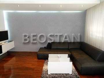 Novi Beograd - Blok 29 Arena ID#25202