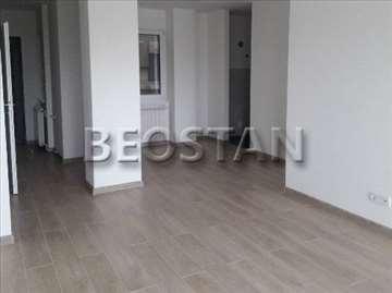Novi Beograd - Sava Centar ID#25248