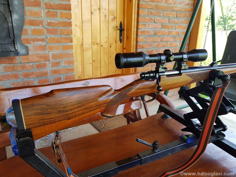Lovačko oružje i municija Lk-crvena-zastava-m85-cal-223-5425634089362-71785375257