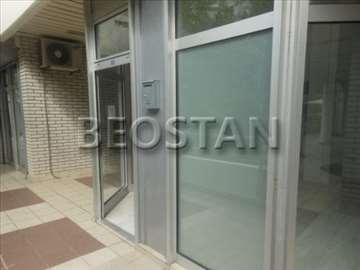 Lokal - Novi Beograd Arena Blok 29 ID#25553