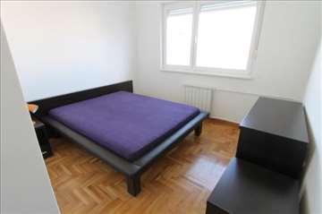 Lep 3.0 stan, novija zgrada, kod Arene!