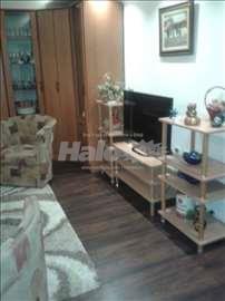 Izdavanje stanova Vranje | Halo oglasi nekretnine