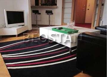 Novi Beograd - Blok 29 Arena ID#25902