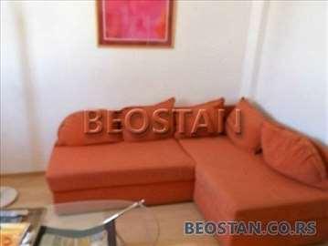 Novi Beograd - Arena Blok 28 ID#25981