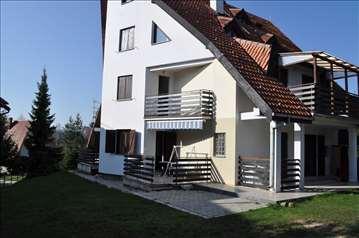 Apartman 1 - Zlatibor, Đurakovac 35m2