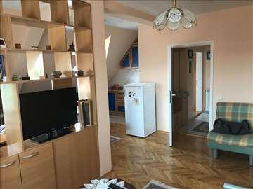 Apartman 2 - Zlatibor, Đurakovac 47m2