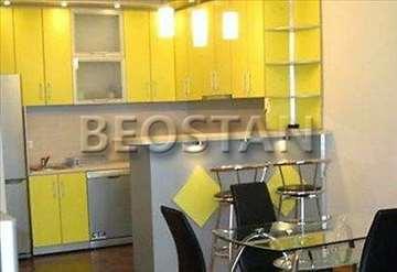 Novi Beograd - Blok 19a Park Apartmani ID#26214