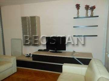 Novi Beograd - Arena Blok 29 ID#26376