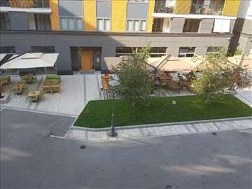 Novi Beograd - West 65 ID#1120