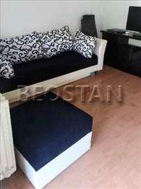 Novi Beograd - Blok 28 Arena ID#26479