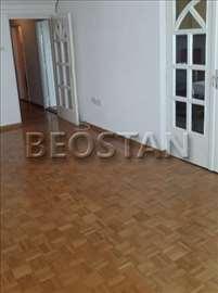 Novi Beograd - Stari Merkator ID#26478