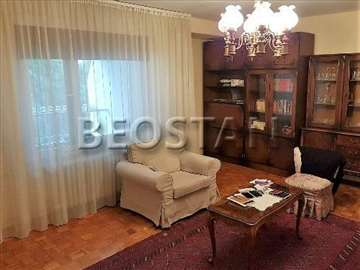 Novi Beograd - Blok 30 ID#26509