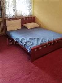 Novi Beograd - Hotel Jugoslavija ID#26507