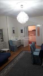 Cetvorosoban lux stan u Krunskoj