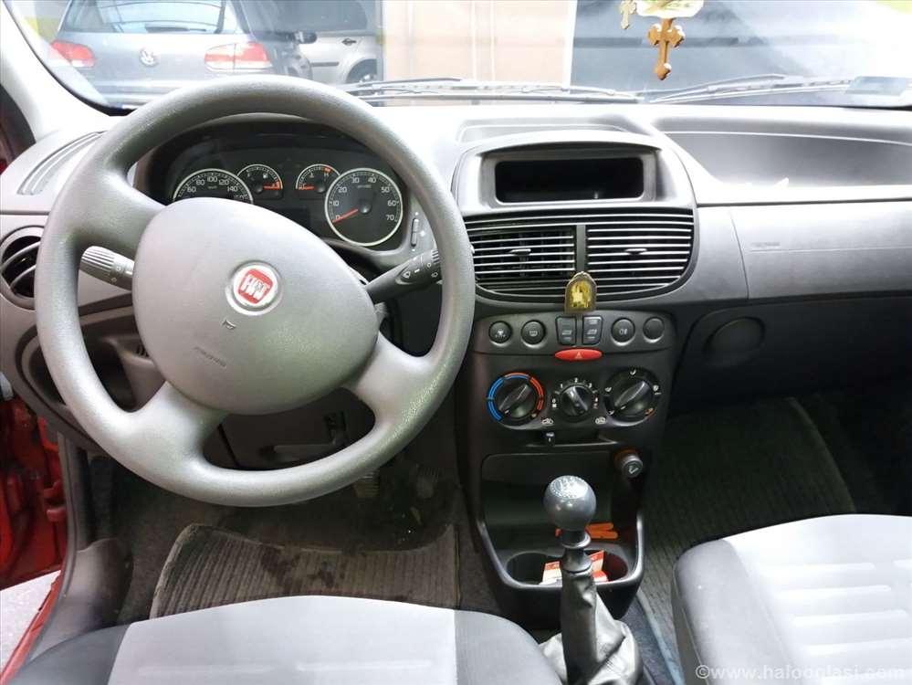 Oryginał Fiat Punto Classic | Halo Oglasi GY02