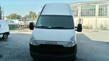 Iveco Daily 50 C