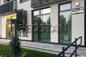 Lokal - Novi Beograd ID#27540
