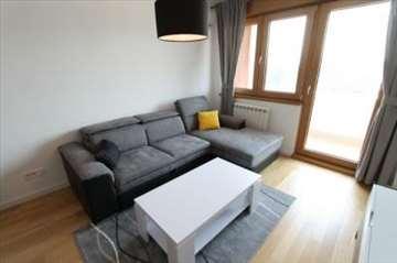 LUX 2.0 stan, garaža, A blok! ID 5482