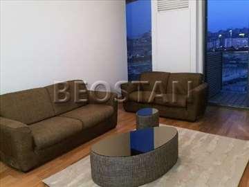 Centar - Beograd Na Vodi ID#27897