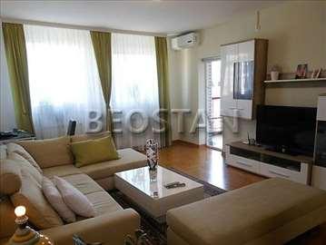 Novi Beograd - Arena Blok 29 ID#27930