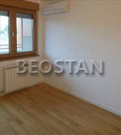 Novi Beograd - A BLOK ID#28125