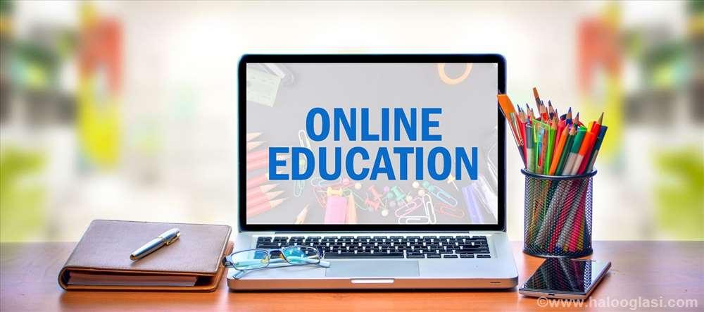 Knjigovodstvo-kompletna online obuka(Skype) | Halo Oglasi