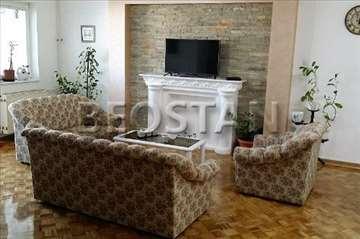 Novi Beograd - Blok 22 Arena ID#27164